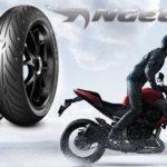 mc dæk pirelli-angel-gt-2-II