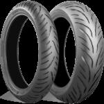 MC dæk t32